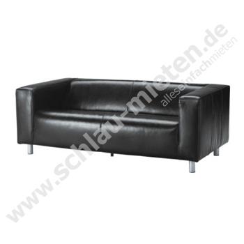 Schlau-Mieten.de | MietMöbel · LoungeMöbel · einfach mieten